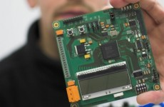 Standardisierte Schnittstellen zur Prozessierung von Sensordaten
