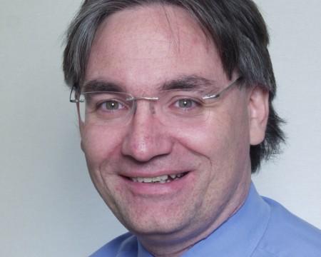 Dr. Martin Kreeb zur mißlungenen Einführung von E10