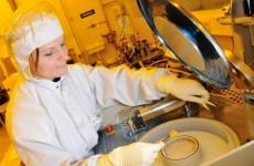 Forschungsausrichtung der TU Illmenau liegt im Trend