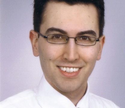 Leonhard Leidl