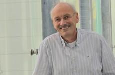 Dr. Georg Maret - Mechanismen der Magnetfeldwahrnehmung