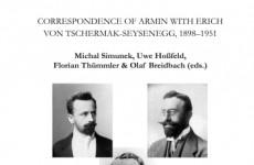 Neue Forschungsergebnisse zur Genetik-Geschichte