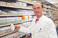 Professor Dr. Dirk Stichtenoth