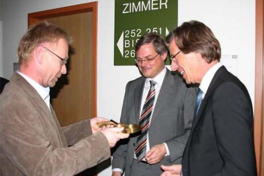 Bild: Uni Bayreuth