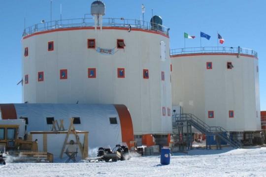Bild: Concordia