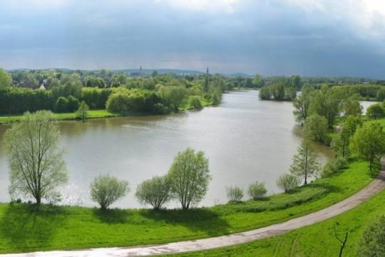 Bild: Umweltamt der Stadt Bielefeld