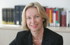 Bild: Barbara Frommann/Uni Bonn