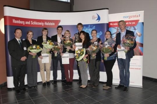 Bild: Uni Lübeck